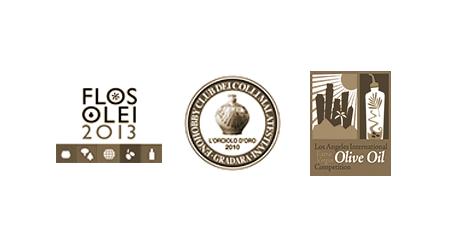slider-logos